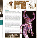 Ghostbusters The Inside Story  -  RightPage