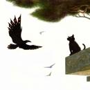 Cats+Birds