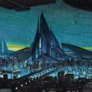Quantum City