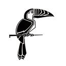 gwm-site-7-birdgraphic