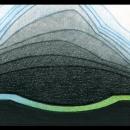 gwm-site-7-greenwaveabstract