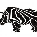 gwm-site-7-rhinographic