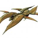 gwm-site-4-brownspider-ship