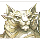 Tiger-Family-CU3