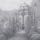 Ancient City