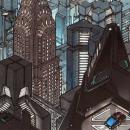 NYC-2100
