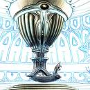 Thor - Oden's Chamber - Marvel